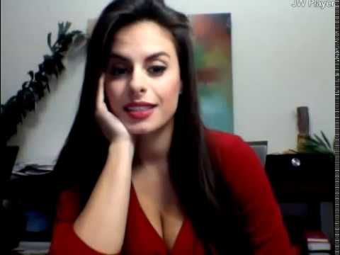 Wendy Fiore American