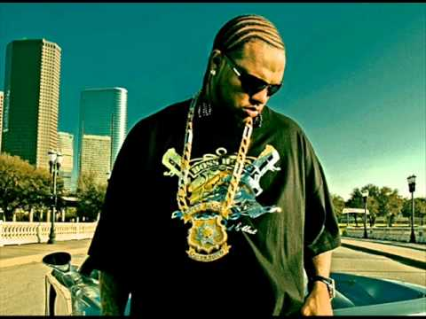 Slim Thug Feat BOB So High Chopped N Screwed Dj DSmith