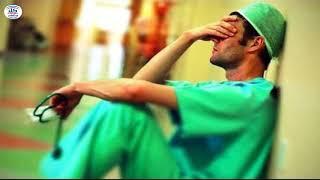 طبيب جراح استقبل مريضا في حالة خطيرة و لما قرأ إسمه أغمي عليه و سقط على الأرض بسبب ما إكتشفه  !!