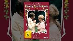 Griseldis (1974) [Drama] | ganzer Film (deutsch)