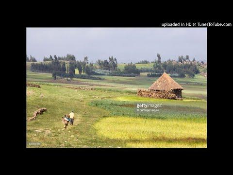 Oromo Music Hachalu Hundessa__ ...hin...