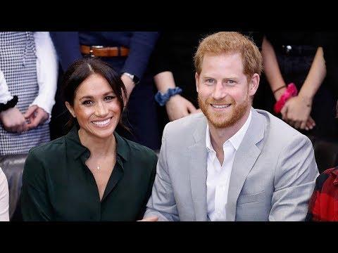 Jo Jo - Royal Baby News!