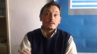 INTA Marcos Juárez. Trigo. Recomendaciones de manejo de fusarium en semilla
