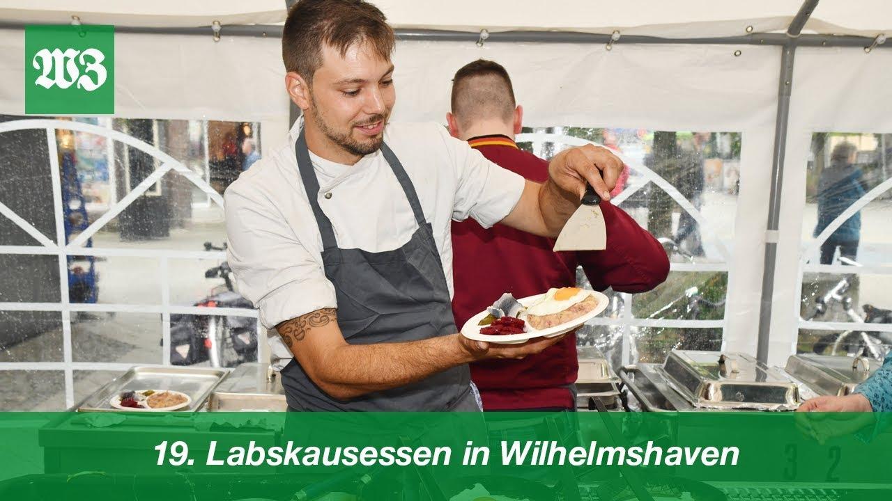 Wilhelmshaven bekanntschaften