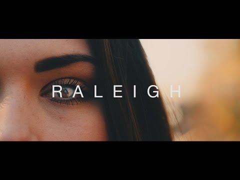 Raleigh (Sam Kolder Inspired)