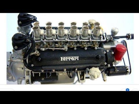 300cc v12 engine build using 12x Honda chainsaw engines! prt 1 !