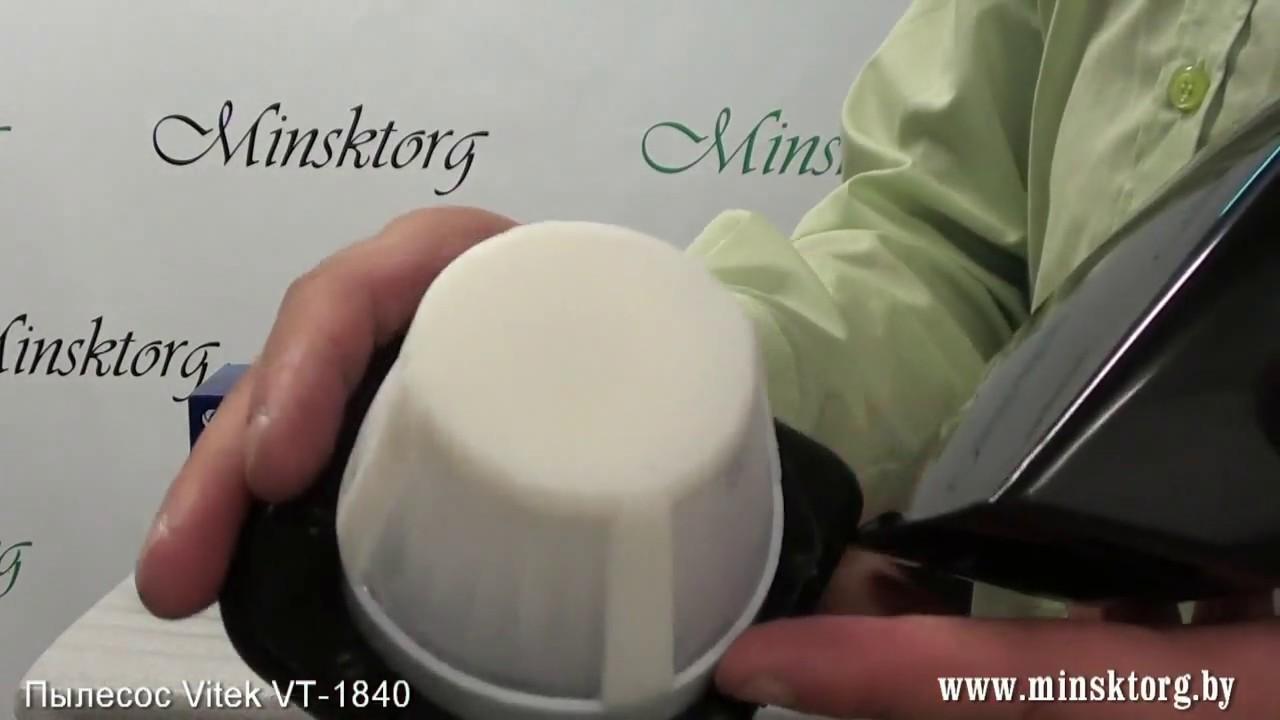 Автомобильная кофеварка perfectcoffee mc-01-24 (1410 руб. ) объем: 1 чашка (150 мл) мощность: 360 вт размеры: 135x190x110 мм длина кабеля: 1,0.