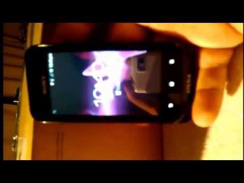 Solución Problema Touch Xperia Tipo | ST21a + Link MEGA