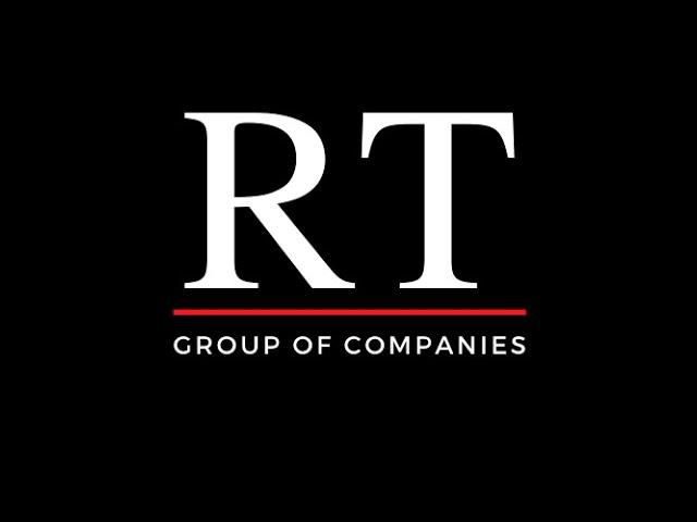 Rob Thompson Recruitment Video