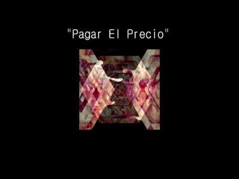 Pagar El Precio - Médium (Rock En Español)