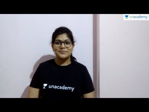 Treatment of Sewage - Solved Examples on Discharge of Sewage - GATE/IES - Unacademy