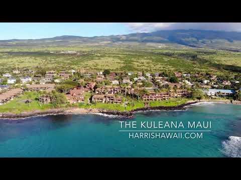 Kuleana, Oceanfront Maui