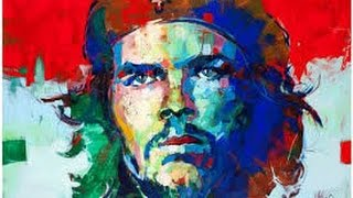 15 Unknown Interesting Facts About Che Guevara