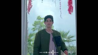 Kinne Saalan Baad Avneet Kaur Status | Kinne Saalan Baad Whatsapp Status | Kinne Saalan Baad Song