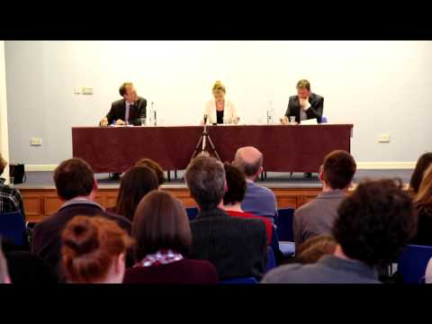 Deasbad Gàidhlig mun Reifreinn | Gaelic Independence Referendum Debate