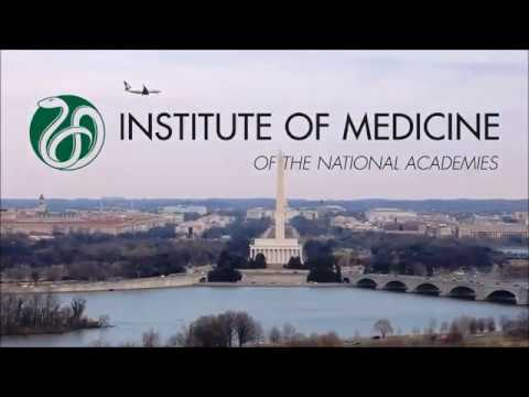 CDC Whistle Blower, MMR Vaccine, Autism