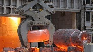 HOW IT WORKS: Heat Treating Aluminium