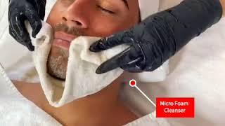 Beauty Clean Trailer
