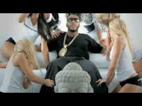 Flo Rida Touch Me