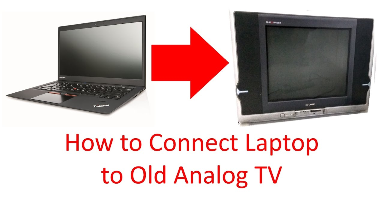 hook up laptop to samsung smart tv How to screen mirror from samsung galaxy s5 to a samsung smart tv and install samsung sidesync to your windows 8 laptop smart tv's are not set up for.