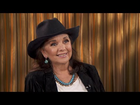 of 'Gilligan's Island' Star Dawn Wells Help Pay Off Debt: 'I'm Appreciative'
