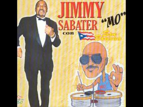 Jimmy Sabater Druma Kuyi Salchichas Con Huevos Sausages Eggs