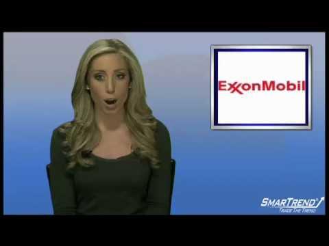Company Profile: Exxon Mobil Corporation