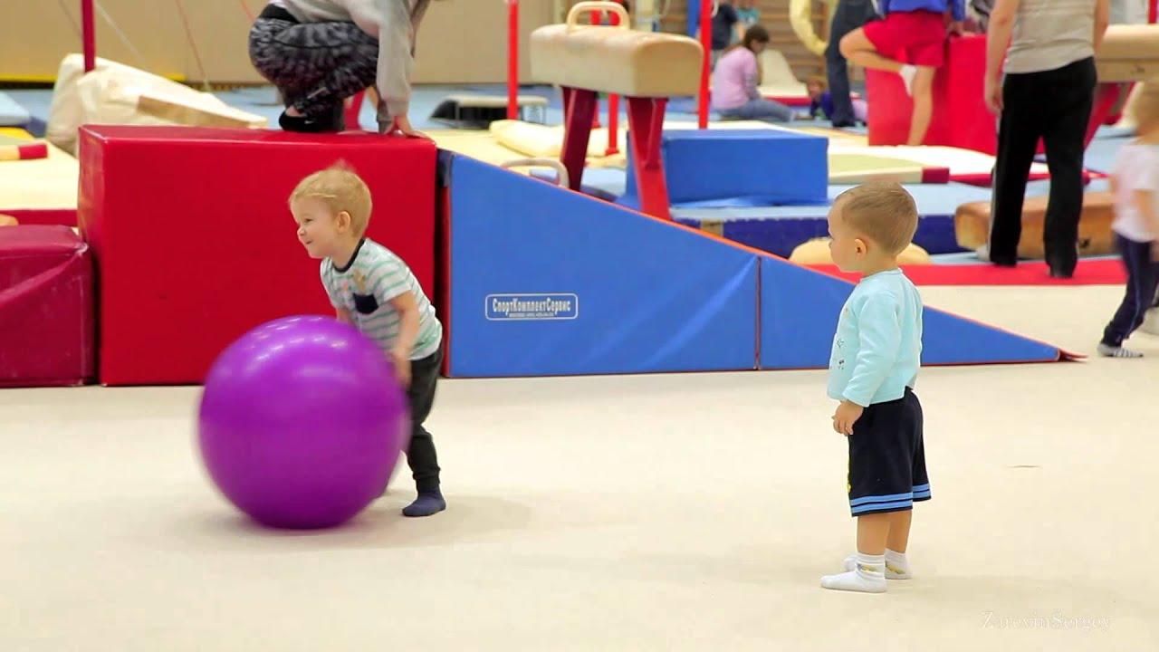 Олимпийский спортивная гимнастика для детей спортивная песня для детей гимнастика