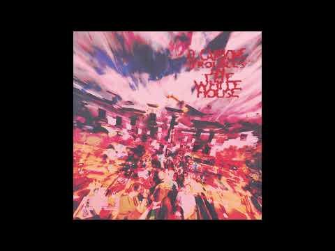 D. Carbone - The rhythm of Saints [MU002]