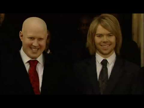 Matt Lucas pulls out of play after death of former partner