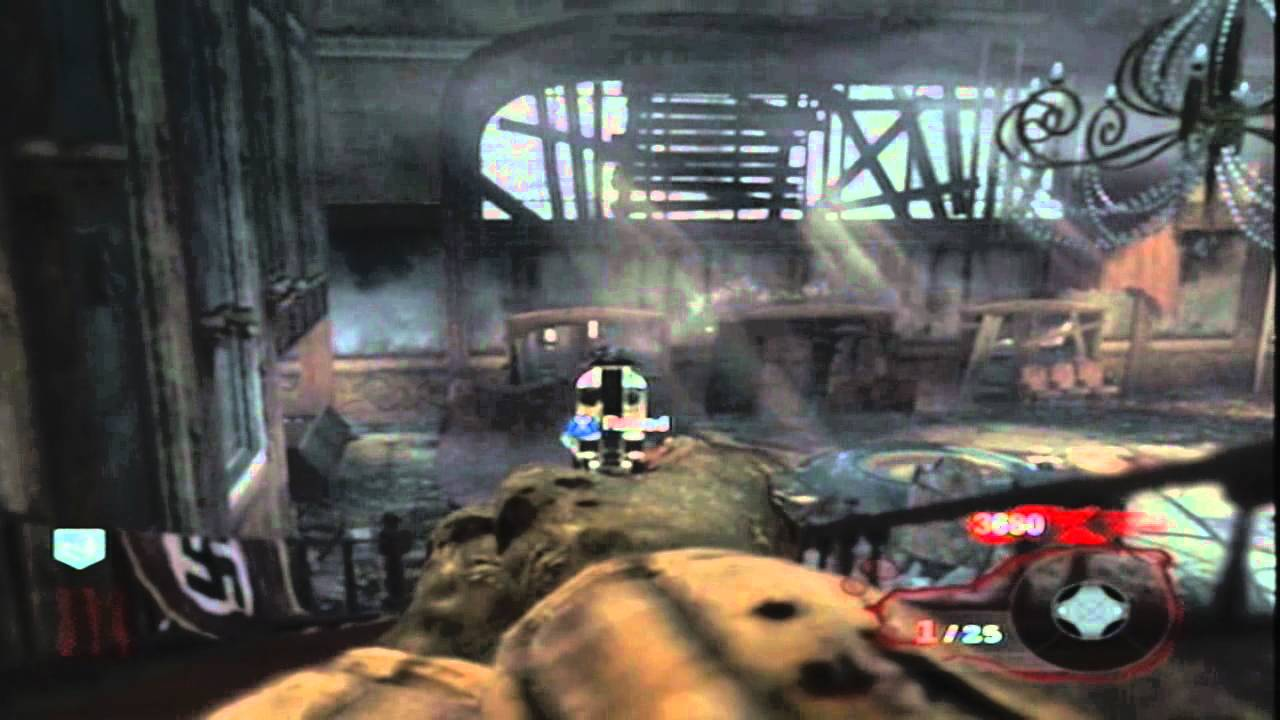 black ops nazi zombie map kino der toten best tactics to get to highrounds part . black ops nazi zombie map kino der toten best tactics to get to