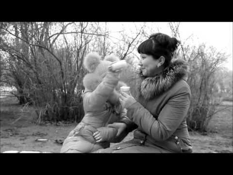 """""""Мир без войны"""" г.Нефтекумск"""