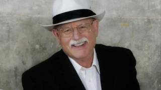 Watch Roger Whittaker Streets Of London video