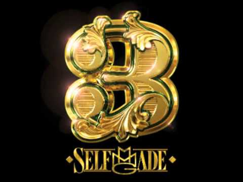 *NEW!!!*{HQ} Omarion - Know You Better Ft. Pusha T & Fabulous [Self Made 3]