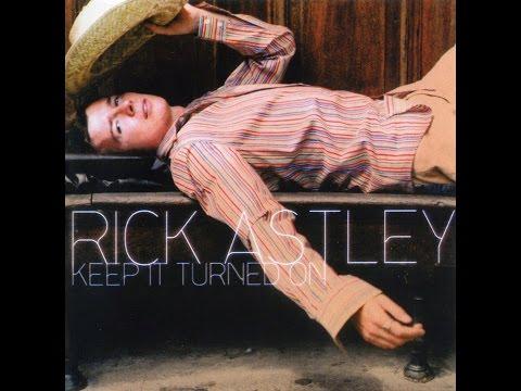 Keep It Turned On (Full Album) (2001)