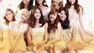 Những hình ảnh siêu đẹp của các nhóm nhạc K - pop