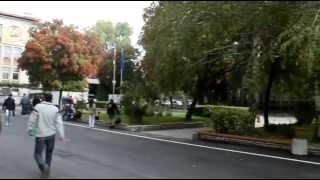 Белла България дава стипендии на студентите от УХТ