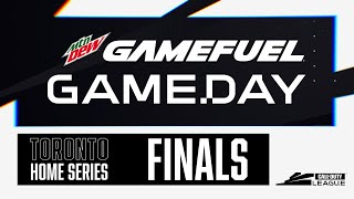 FINALS | Atlanta FaZe vs Toronto Ultra | Toronto Ultra Home Series | Day 3