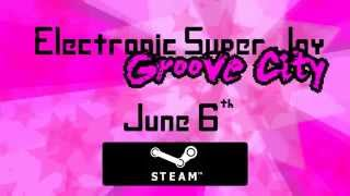 ESJ: Groove City