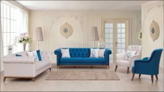 Gündoğdu mobilya modelleri ve fiyatları Video
