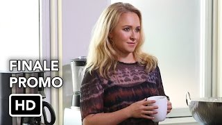 "Nashville 3x22 Promo ""Before You Go Make Sure You Know"" (HD) Season Finale"