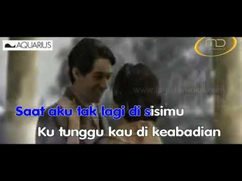 Cinta Sejati (Karaoke) - Bunga Citra Lestari