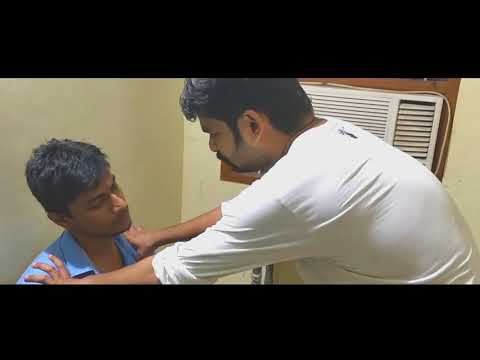 TAMILROCKERS | Tamil short film 2017 |...