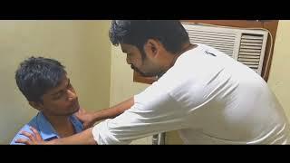 TAMILROCKERS | Tamil short film 2017 | Kurzbiosope