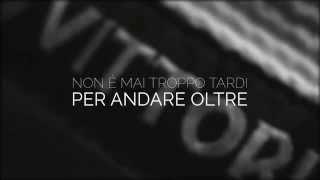 Vittoria athlete fonde la passione per lo sport e cultura del combattimento creare prodotti tecnici con uno stile italiano unico. troverete i nostri c...