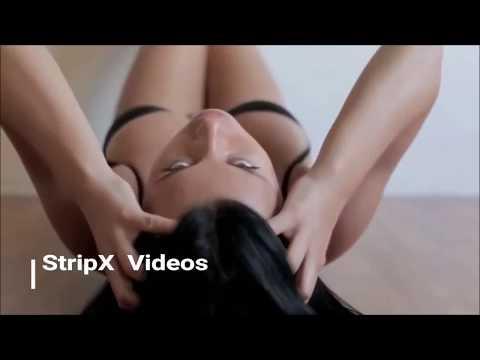 (House) Denny Hardman - Night Obsession (Original Mix) (StripX Videos)