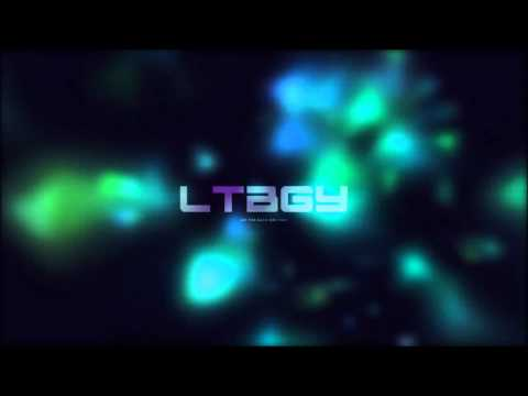 Fetty Wap - Trap Queen (Daddy Flix Remix)