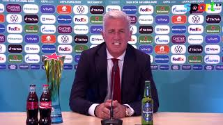 Реакция ПЕТКОВИЧА и ДЖАКИ на выход в 1 4 ЕВРО 2020 Франция 3 3 Швейцария 4 5 пен