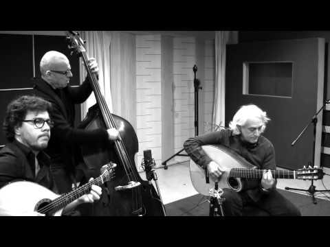 LST - Lisboa String Trio