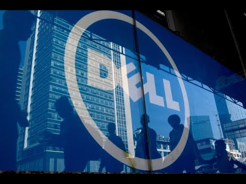Dell Said to Be Considering IPO